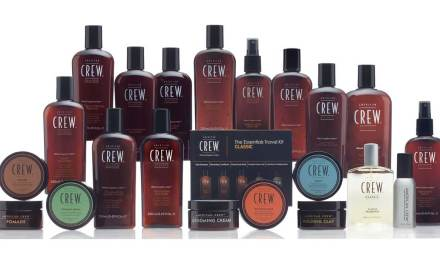 Male Grooming Products – Seven Must Buys For Summer