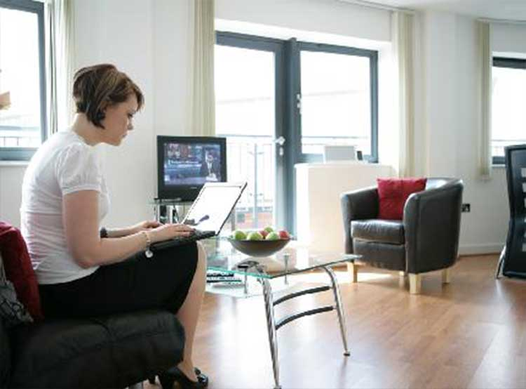 park-side-apartments-by-comfort-zone-birmingham_260820091651451170