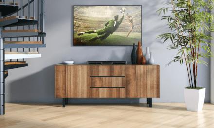 Orbitsound Bar A60 – Review