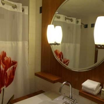 Hilton-Amsterdam-2016.jpg-Bathroom