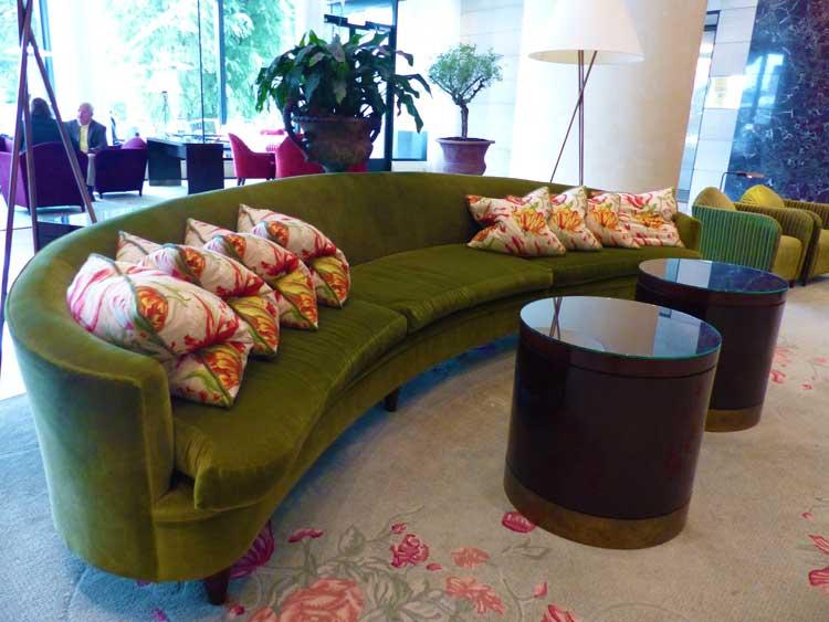 Hilton-Amsterdam-2016.jpg-Reception
