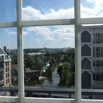 Inntel Hotels Amsterdam Zaandam - MenStyleFashion (1)
