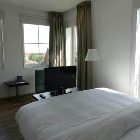 Inntel Hotels Amsterdam Zaandam - MenStyleFashion (10)