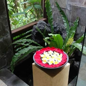 Komenaka Samara Ubud MenStyleFashion Indonesia Ubud 2016 (35)