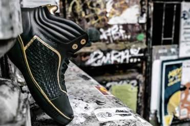 Phinomen-shoes-2