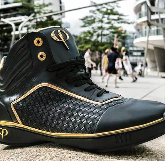 Phinomen-shoes-4
