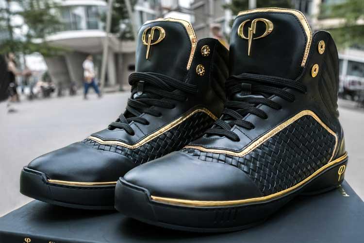Phinomen-shoes-7