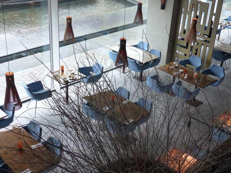 RoomMate-Aitana-MenStyleFashion.jpg-I.Dock-Restaurant
