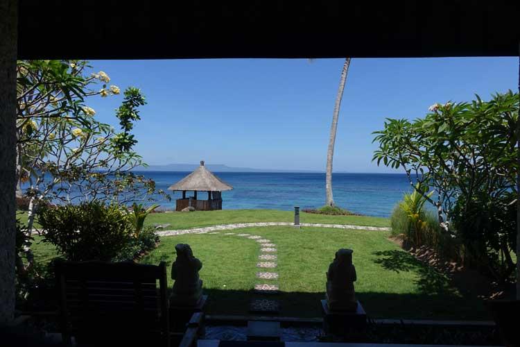 Sea-Breeze-Candidasa-Bali--Indonesia-MenStyleFashion.-333