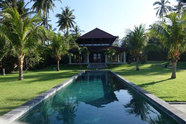 Sea Breeze Candidasa Bali MenStyleFashion (2)