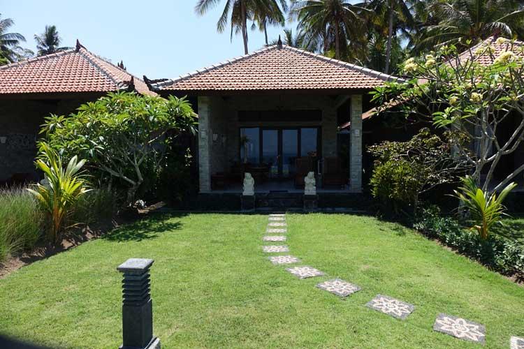 Sea Breeze Candidasa Bali MenStyleFashion 2016 (3)