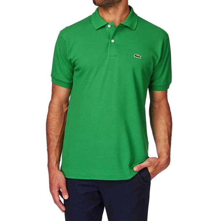 polo-shirts-for-men-lacoste