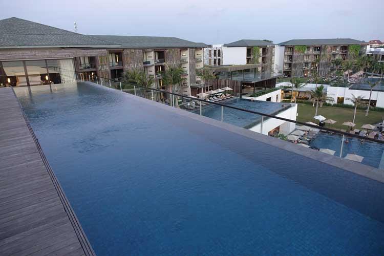 Alila Seminyak Bali MenStyleFashion Review (1)