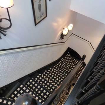 hotel-41-buckingham-palace-road-london-menstylefashion-3