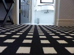 hotel-41-buckingham-palace-road-london-menstylefashion-6
