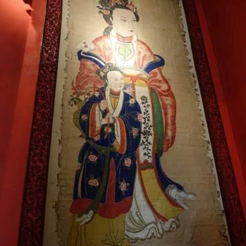 hotel-tugu-bali-canggu-indonesia-menstylefashion-bali-31