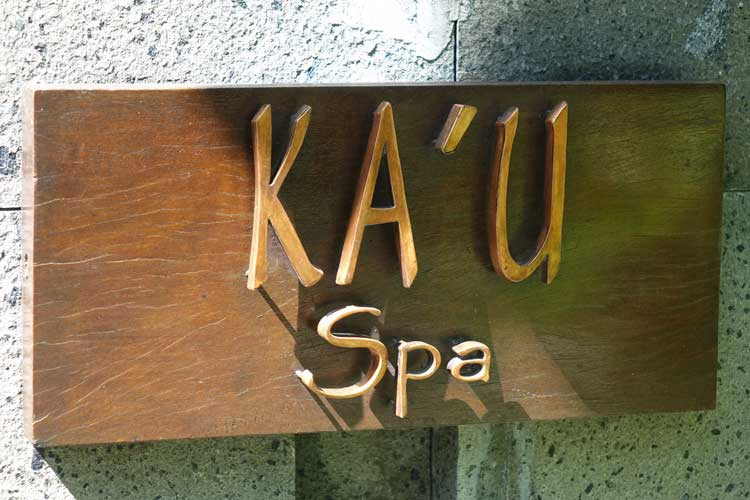 kayumanis-jimbaran-private-estate-spa-menstylefashion-bali-32