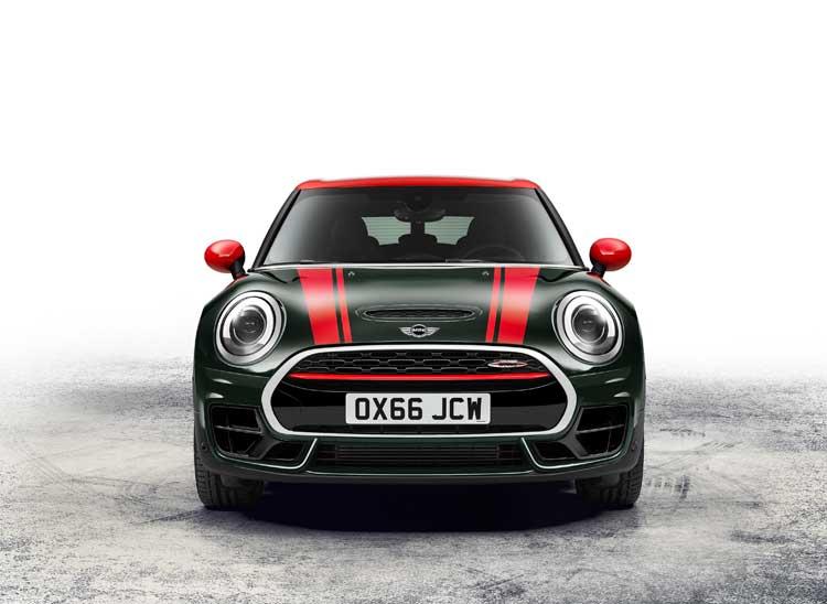 mini-clubman-cooper-works-3