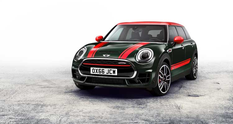 mini-clubman-cooper-works-7