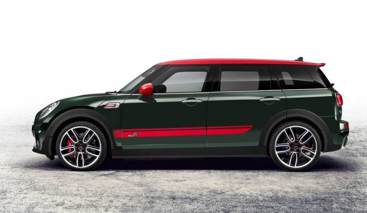 mini-clubman-cooper-works