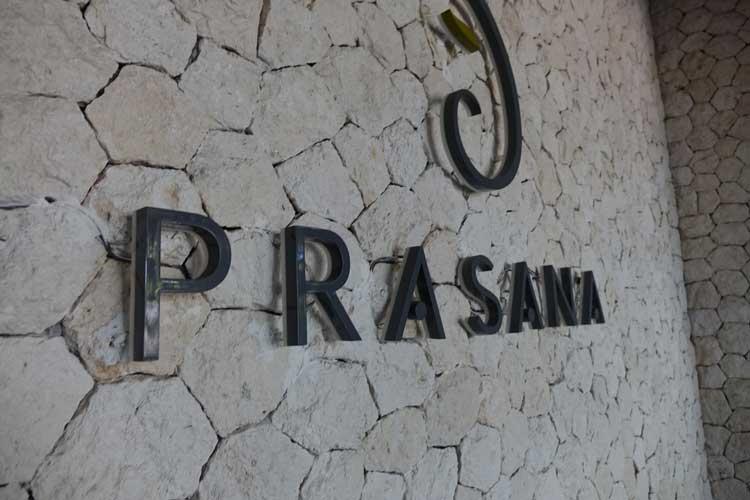Prasana Sunrise Villa Bali MenStyleFashion (25)