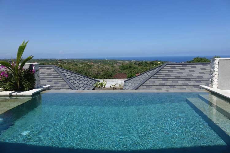 Prasana Sunrise Villa Bali MenStyleFashion (29)