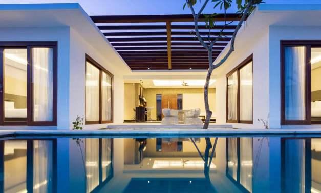 Prasana By Arjani Resorts Bali – Luxury Private Villa Review