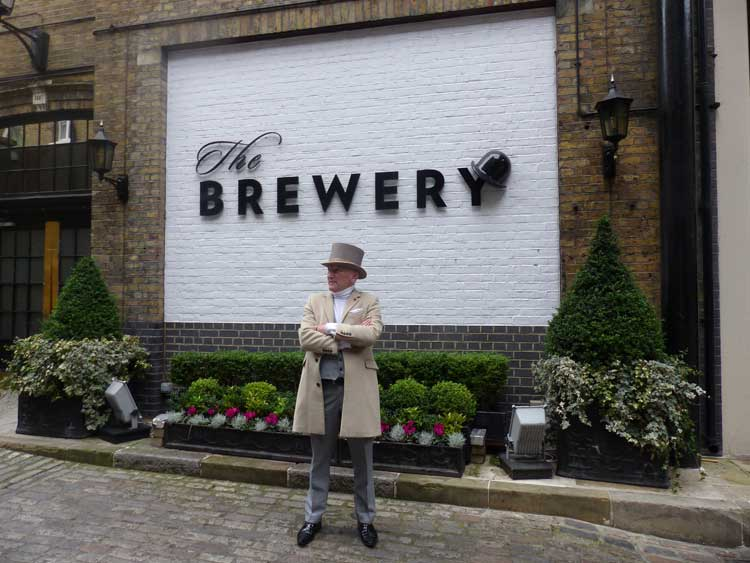 the-montcalm-at-the-brewery-london-city-menstylefashion-2016-6