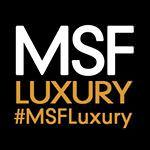 msf-luxury
