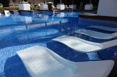 alva-park-resort-spa-menstylefashion-2016-18