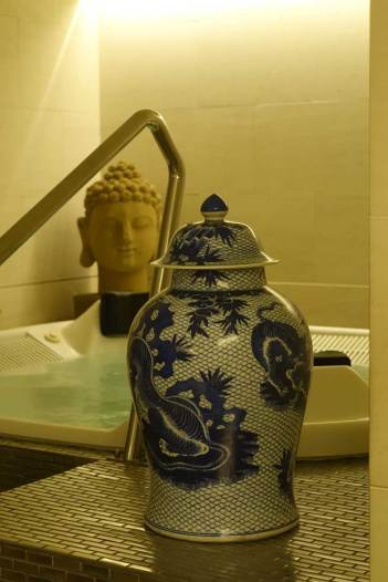 alva-park-resort-spa-menstylefashion-2016-25