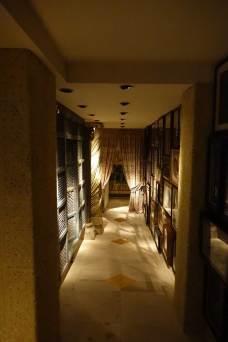 alva-park-resort-spa-menstylefashion-2016-4