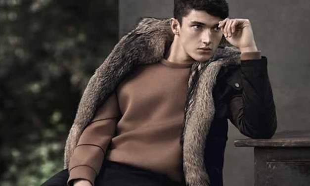 Real Fur Versus Faux Fur  – It's Your Choice