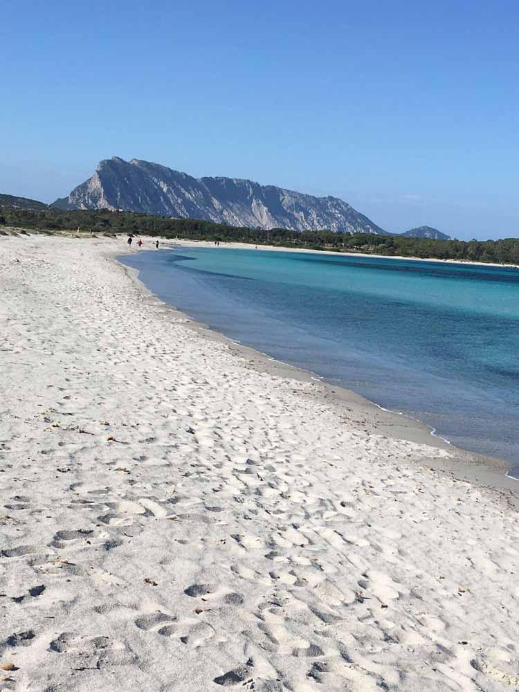 paradise-resort-spa-sardinia-10