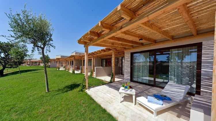 paradise-resort-spa-sardinia-review-menstylefashion-2016-4