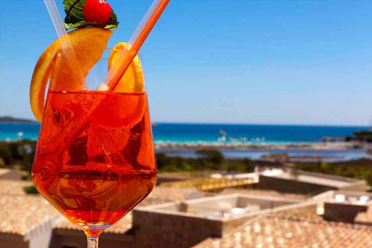 paradise-resort-spa-sardinia-review-menstylefashion-2016-5