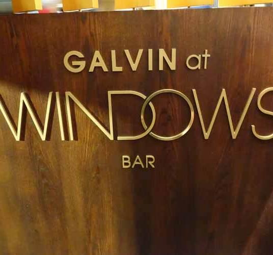 galvin-at-windows-menstylefashion-2016-7