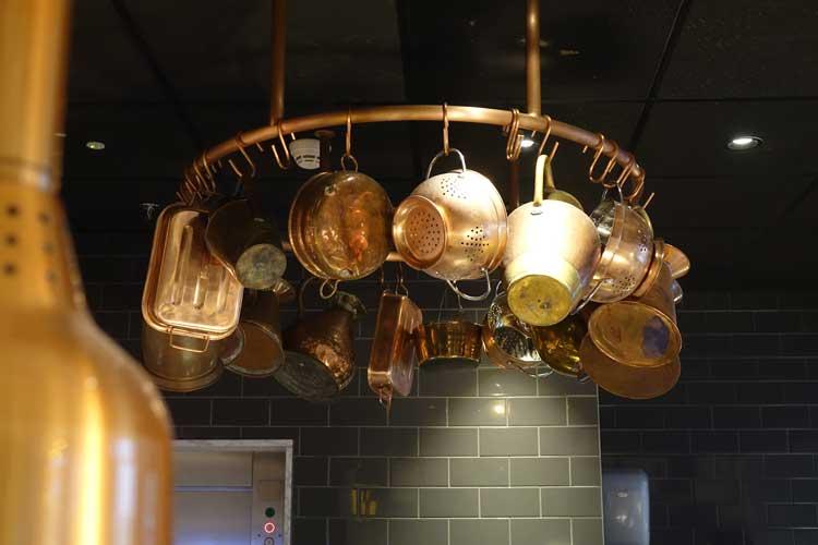 jansz-restaurant-amsterdam-menstylefashion-5