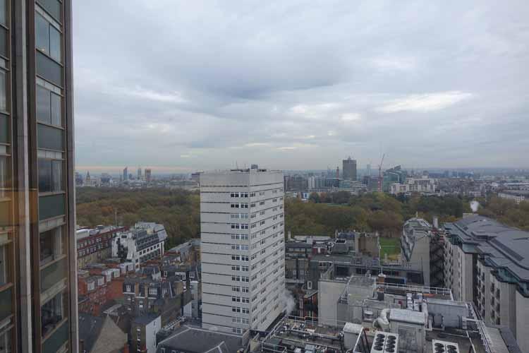 london-hilton-on-park-lane-mayfair-menstylefashion-13