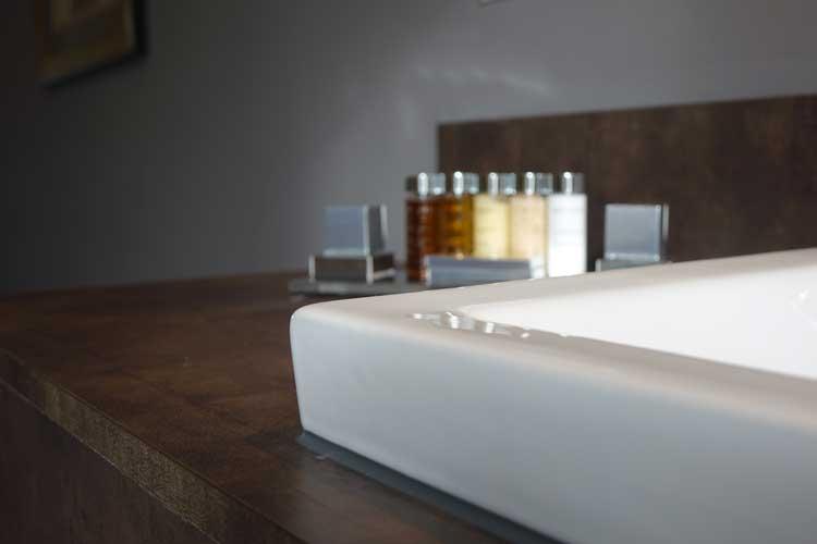 luxury-suites-amsterdam-luxury-location-royal-penthouse-menstylefashion-1-4