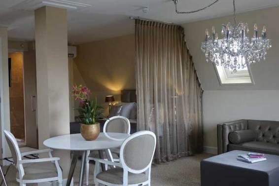 luxury-suites-amsterdam-luxury-location-royal-penthouse-menstylefashion-11