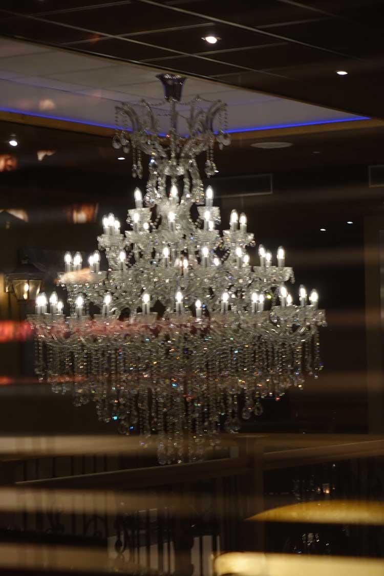 luxury-suites-amsterdam-luxury-location-royal-penthouse-menstylefashion-9-2