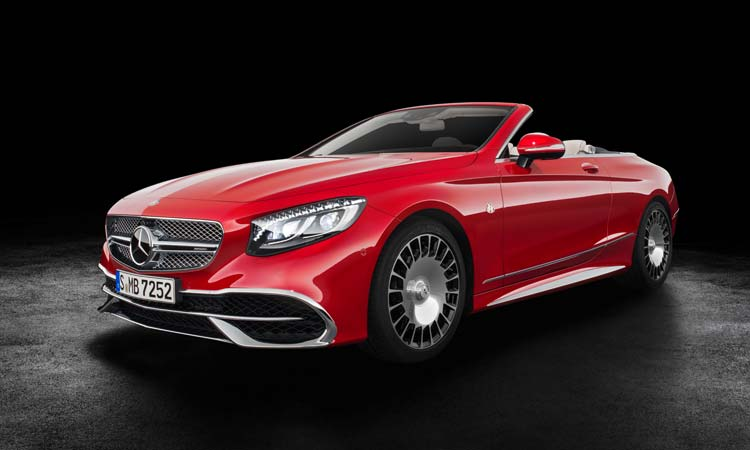 mercedes-maybach-s650-convertible-6