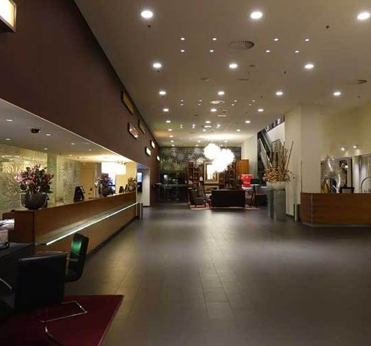 movenpick-hotel-amsterdam-menstylefashion-3-1