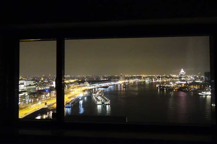 movenpick-hotel-amsterdam-menstylefashion-3-2