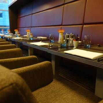 movenpick-hotel-amsterdam-menstylefashion-1-10