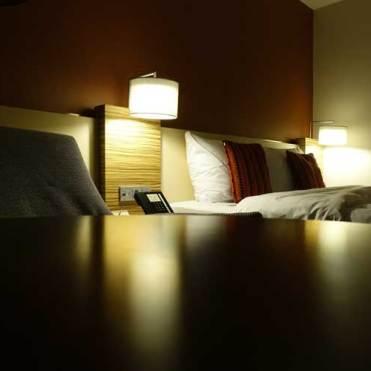 movenpick-hotel-amsterdam-menstylefashion-1-19