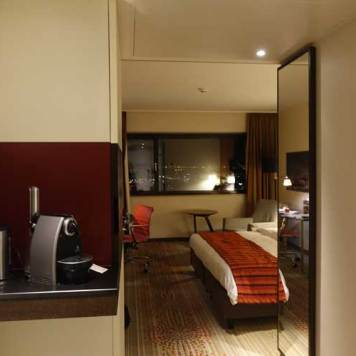 movenpick-hotel-amsterdam-menstylefashion-1-25