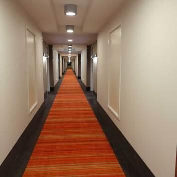 movenpick-hotel-amsterdam-menstylefashion-1-6
