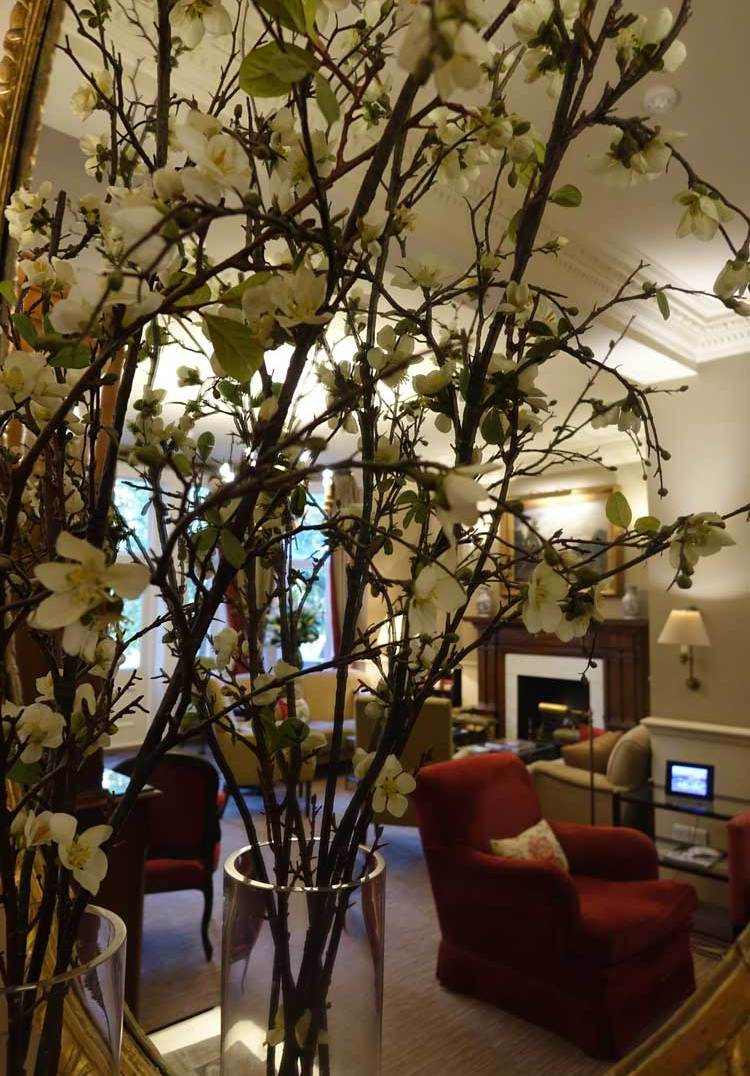 the-draycott-hotel-chelsea-menstylefashion-24